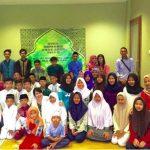 depriwangga-om CSR Ramadhan 1