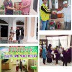 depriwangga-om CSR Ramadhan-3