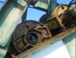 winch repair depriwangga om